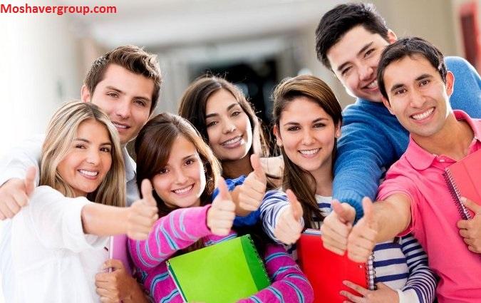 کارنامه آخرین قبولی های دندانپزشکی 97 دانشگاه همدان