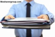 مدارک لازم برای ثبت نام کنکور کاردانی فنی و حرفه ای 98
