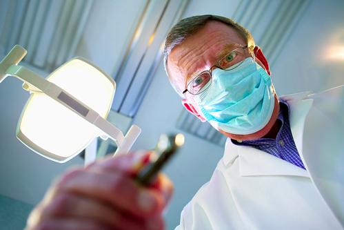 کارنامه آخرین قبولی های دندانپزشکی 97 دانشگاه رفسنجان