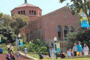 رتبه بندی اثرگذارترین دانشگاههای جهان | جایگاه 12 دانشگاه ایرانی در رده بندی جهانی