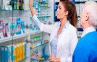 قبولی داروسازی در دو ماه   آخرین قبولی های داروسازی 97 علوم پزشکی يزد
