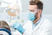 کارنامه آخرین قبولی های دندانپزشکی 97 دانشگاه لرستان -خرم اباد