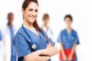 حداقل رتبه برای پرستاري کنکور 98 (900 کارنامه ی قبولی پرستاري مازندران - ساري (محل تحصيل دانشکده پرستاري آمل)  )