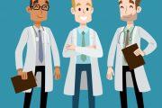 حداقل رتبه قبولی علوم آزمايشگاهي کنکور 98 (900 کارنامه ی قبولی علوم آزمايشگاهي ياسوج  )