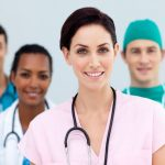 حداقل رتبه برای پرستاري کنکور 98 (900 کارنامه ی قبولی پرستاري لرستان - خرم آباد (محل تحصيل بروجرد) )