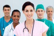 حداقل رتبه برای پرستاري کنکور 98 (900 کارنامه ی قبولی پرستاري خوي  )