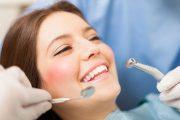 کارنامه آخرین قبولی های دندانپزشکی 97 دانشگاه علوم پزشکي بندرعباس