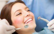 قبولی دندانپزشکی در دو ماه | آخرین قبولی های دندانپزشکی 97 دانشگاه علوم پزشکی ياسوج