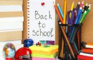 لیست کامل مدارس شاهد دخترانه تهران ابتدایی ؛ راهنمایی و دبیرستان 98 - 99