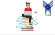 شرایط ثبت نام دانشگاه آزاد بدون کنکور در مقطع کارشناسی ناپیوسته مهر 98