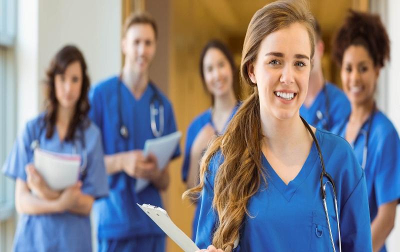 حداقل رتبه برای پرستاري کنکور 98 (900 کارنامه ی قبولی پرستاري زنجان(محل تحصيل ابهر) )