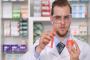 قبولی داروسازی در دو ماه | آخرین قبولی های داروسازی 97 علوم پزشکی شهيدبهشتي