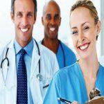 حداقل رتبه برای پرستاري کنکور 98 (900 کارنامه ی قبولی پرستاري اراک )