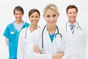 حداقل رتبه برای پرستاري کنکور 98 (900 کارنامه ی قبولی پرستاري خلخال )