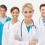 حداقل رتبه برای پرستاري کنکور 98 (900 کارنامه ی قبولی پرستاري لرستان - خرم آباد (محل تحصيل اليگودرز) )