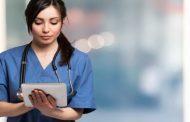 حداقل رتبه برای پرستاري کنکور 98 (900 کارنامه ی قبولی پرستاري بندرعباس (محل تحصيل بندرلنگه) )
