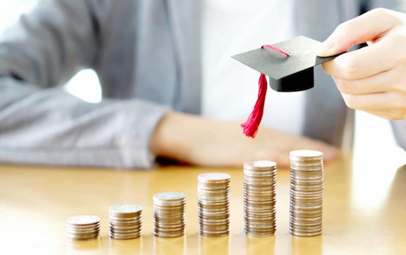 افزایش شهریه دانشگاه آزاد 98 - 99