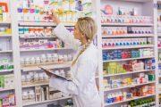 حداقل رتبه برای داروسازی کنکور 98 (900 کارنامه ی قبولی داروسازی پردیس خودگردان)