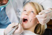 کارنامه آخرین قبولی های دندانپزشکی 97 دانشگاه ايلام