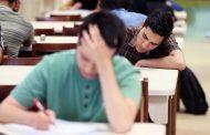 اصلاحیه برنامه امتحانات نهایی خرداد 98 تمامی پایه ها