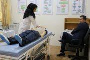تاریخ برگزاری آزمون صلاحیت بالینی پزشکی عمومی