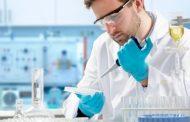 حداقل رتبه قبولی علوم آزمايشگاهي کنکور 98 (900 کارنامه ی قبولی علوم آزمايشگاهي آبادان )