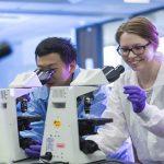 حداقل رتبه قبولی علوم آزمايشگاهي کنکور 98 (900 کارنامه ی قبولی علوم آزمايشگاهي زاهدان - پرديس خودگردان  )