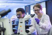 حداقل رتبه قبولی علوم آزمايشگاهي کنکور 98 (900 کارنامه ی قبولی علوم آزمايشگاهي بم )