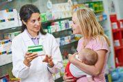 حداقل رتبه برای داروسازی کنکور 98 (300 کارنامه ی قبولی داروسازی تبريز | پرديس خودگردان )