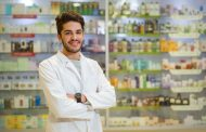 کارنامه آخرین قبولی های داروسازی 97 علوم پزشکی بندرعباس