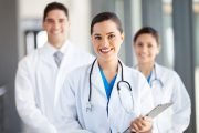 حداقل رتبه برای پرستاري کنکور 98 (900 کارنامه ی قبولی پرستاري جيرفت )