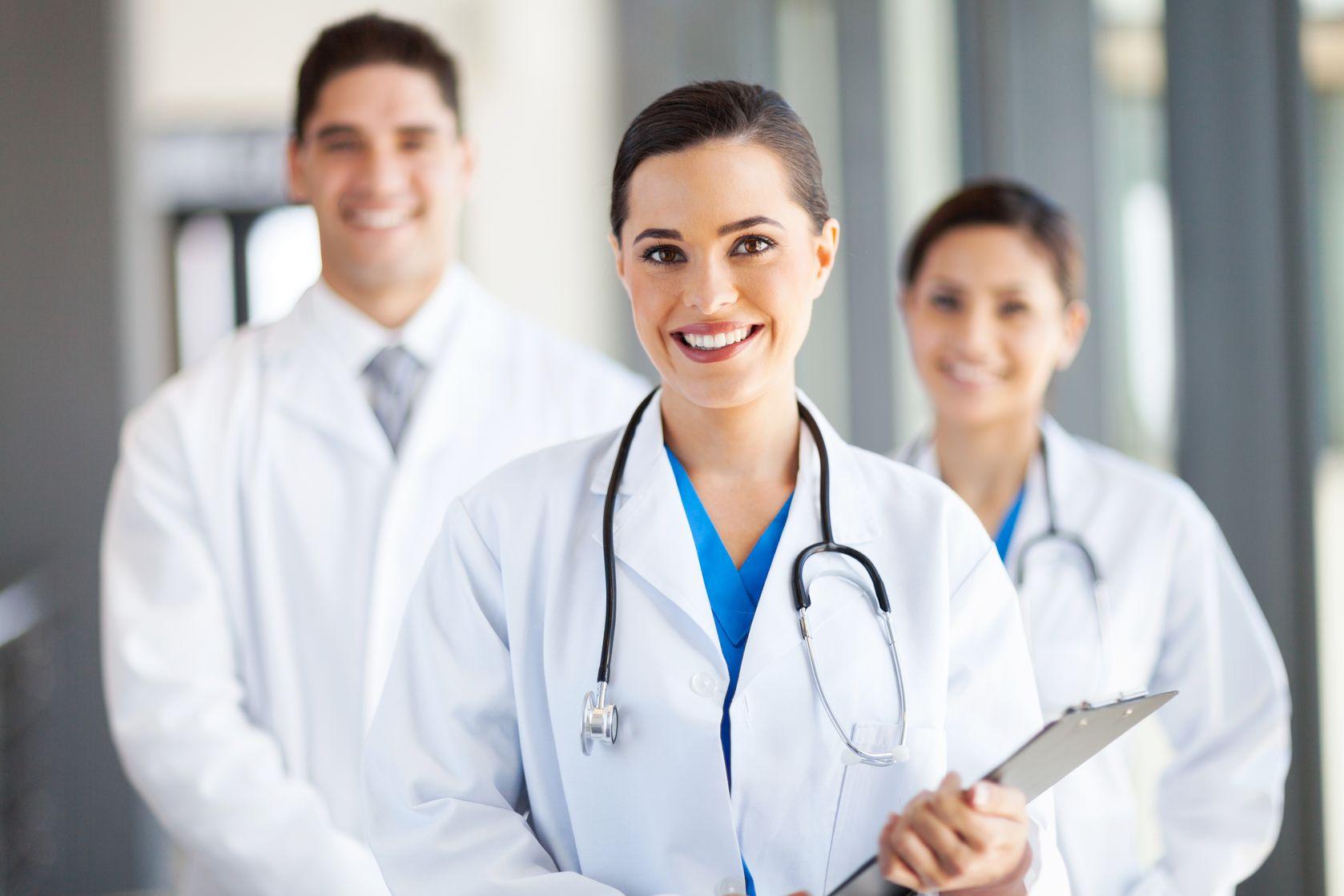 حداقل رتبه برای پرستاري کنکور 98 (900 کارنامه ی قبولی پرستاري تبريز )