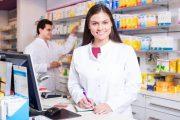 حداقل رتبه برای داروسازی کنکور 98 (300 کارنامه ی قبولی داروسازی يزد )