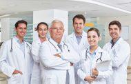 حداقل رتبه برای پرستاري کنکور 98 (900 کارنامه ی قبولی پرستاري زابل )