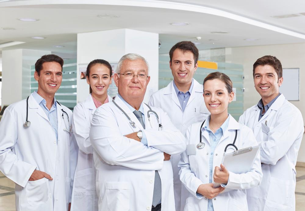 حداقل رتبه برای پرستاري کنکور 98 (900 کارنامه ی قبولی پرستاري بيرجند (محل تحصيل قائن)  )