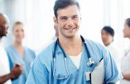 حداقل رتبه برای پرستاري کنکور 98 (900 کارنامه ی قبولی پرستاري پردیس های خودگردان  )