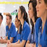 حداقل رتبه برای پرستاري کنکور 98 (900 کارنامه ی قبولی پرستاري مشهد (محل تحصيل قوچان)  )