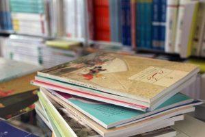آخرین مهلت ثبت سفارش کتاب های درسی دانش آموزان
