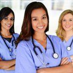 حداقل رتبه برای پرستاري کنکور 98 (900 کارنامه ی قبولی پرستاري علوم پزشکي ايران - پرديس خودگردان  )