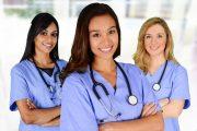 حداقل رتبه برای پرستاري کنکور 98 (900 کارنامه ی قبولی پرستاري شهرکرد (محل تحصيل بروجن)  )