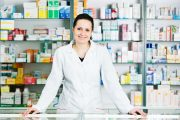 کارنامه آخرین قبولی های داروسازی 97 علوم پزشکی اروميه | پرديس خودگردان