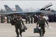 تمدید مهلت ثبت نام استخدامی نیروی هوایی ارتش 98 - 99