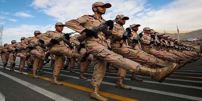 آدرس مراکز گزینش نیروی زمینی ارتش