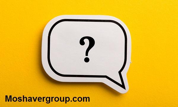 کلید اولیه سوالات کارشناسی ارشد