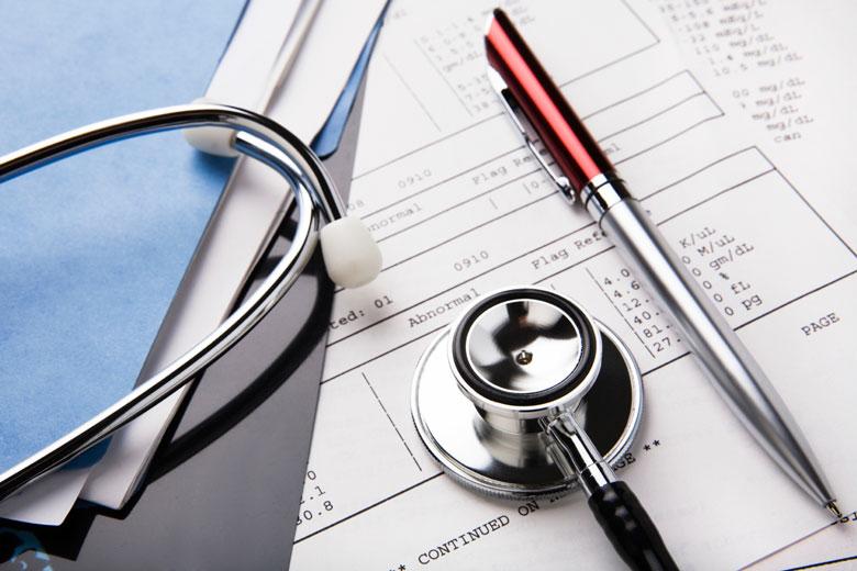 توزیع کارت آزمون دکتری تخصصی پزشکی 98