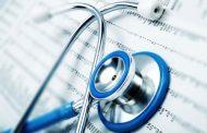 آزمون استخدامی وزارت بهداشت 98
