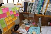دفترچه سوالات و پاسخنامه آزمون 31 خرداد 98 سنجش تمام رشته ها
