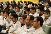 تمدید مهلت انتقال و میهمانی دانشجویان علوم پزشکی 98