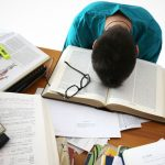 دانلود دفترچه سوالات و پاسخ تشریحی آزمون 17 خرداد 98 سنجش