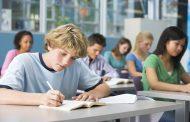 شرایط ثبت نام مدارس نمونه دولتی 98 - 99